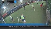 Equipe 1 Vs Equipe 2 - 10/03/19 10:43 - Loisir Bezons (LeFive) - Bezons (LeFive) Soccer Park