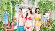 Chạy Trốn Thanh Xuân tập 29 Full VTV3 - Chay tron thanh xuan tap 29 30