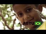 Noticiero Científico y Cultural Iberoamericano NCC