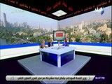 صالة التحرير - د . محمد الشحات الجندي : مقاصد الشريعة الإسلامية تهتم بالمسلم القوي وليس العدد فقط