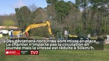 Le zap Nouvelle-Aquitaine du 11 mars