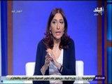 صباح البلد - رشا مجدي:السيسي ايقن منذ اليوم الاول له فى تولى المسئولية بأهمية دور الشباب فى المجتمع
