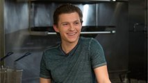 Russo Bros To Follow 'Avengers: Endgame' With Heist Movie Starring Tom Holland