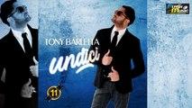 Tony Barletta - Tutta colpa di un mambo (Ufficiale 2019 )