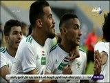 صباح البلد - آخر أخبار الرياضة المصرية والعالمية