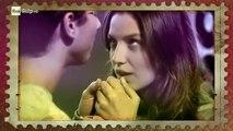 Heidi Bienvenida - Episodio 11 - Heidi e Clara, la vendetta (Rai Gulp) (HD)