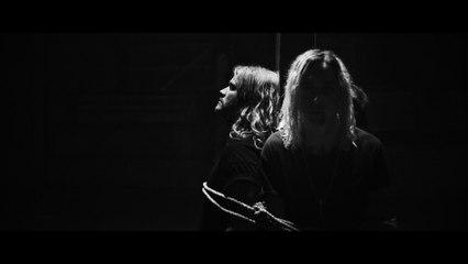 Underoath - Bloodlust