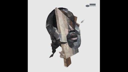 Kendrick Scott Oracle - >>>>>>>>>>>Mocean