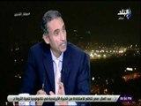 صالة التحرير - علي السيد :  كلمة الرئيس الأهم وتحاول ترميم الأمم المتحدة وإعاداتها لمبادئها المفقودة