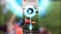 Harry Potter Wizards Unite, le jeu façon Pokémon Go, dévoile son gameplay en vidéos !