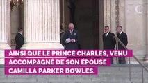 Agathe Auproux atteinte d'un cancer, la famille royale britannique de sortie pour la journée du Commonwealth : toute l'actu du 11 mars