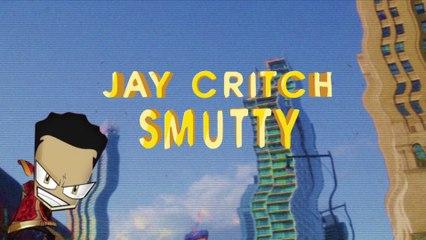 Jay Critch - Smutty