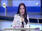 صباح البلد - رشا مجدي:  بليغ حمدى جزء مهم من تاريخ مصر الفنى وحالة موسيقية نادرة لم ولن تتكرر