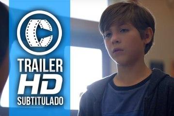 Good Boys - Official Red Band Trailer [HD] Subtitulado por Cinescondite