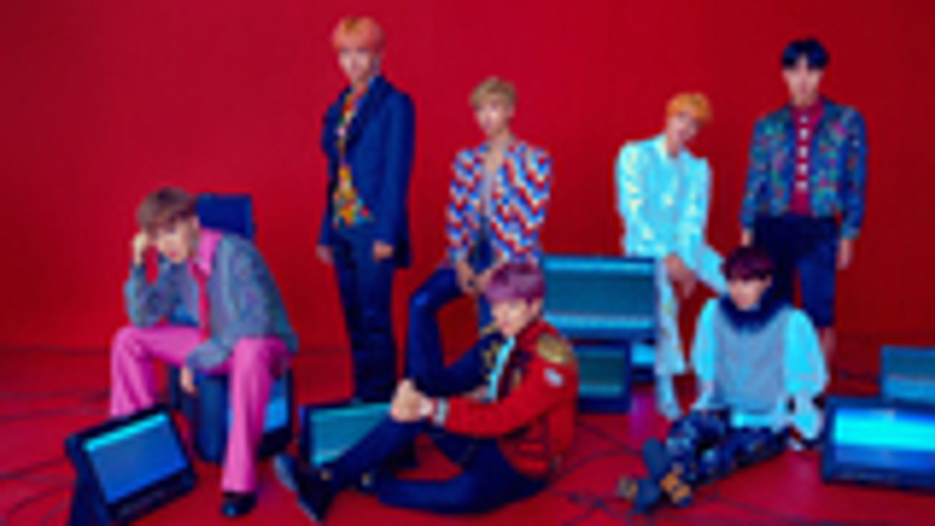 Bts Wallpaper Persona Bts Map Of The Soul Persona Laptop