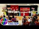 THVL | Huyện Bình Tân tổ chức họp mặt kỷ niệm 64 năm ngày Thầy thuốc Việt Nam