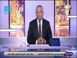 على مسئوليتي-حماة وطن: عناصر ضالة تحاول الوقيعة بين طرفي الأمة وأين المنظمات الحقوقية من حادث المنيا