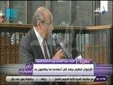 على مسئوليتي - حبيب العادلي: قيادات الإخوان أتفقوا على إسقاط النظام بالتنسيق مع أجهزة مخابرات أجنبية