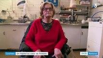 Invalides : un hôpital au cœur de l'Histoire de France
