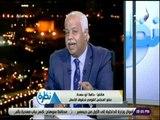 نظرة - حمدى رزق: قانون الجمعيات الأهلية كلفنا الكثير بلا طائلة على الإطلاق