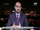 صالة التحرير - الغول: لابد ان يكون هناك تعاون كل فيئات المجتمع من لتوعية المواطنين