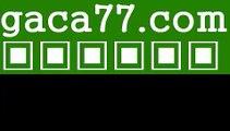 카지노사이트주소바카라사이트추천- ( Ε禁【 https://twitter.com/gusdlsmswlstkd3 】銅) -사설카지노 부산파라다이스 리얼바카라 카지노블로그 생방송바카라 인터넷카지노사이트추천카지노사이트주소
