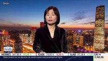 Chine Éco: Comment faire de l'intelligence artificielle en Chine ? - 11/03