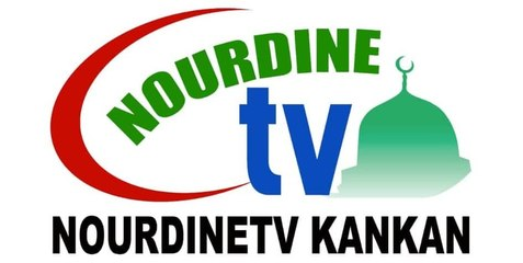NOURDINE TV -  KANKAN