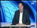 الماتش – علاء نبيل: عقلية محمد صلاح وشخصيته صنعت الفارق بينه وبين الاخرين