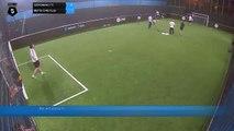 But de Eytan (2-1) - GERONIMO FC Vs BETIS CHEVILLE - 11/03/19 21:00 - Villette (LeFive) Soccer Park