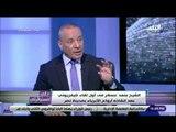 على مسئوليتي -الشيخ سعد عسكر: الشهيد مصطفى عبيد كان يصرخ في المواطنين ليبعدهم عن القنبلة قبل تفكيكها