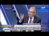 على مسئوليتى - حوار مع رئيس حزب المصريين الأحرار - القمص صليب متى عضو المجلس الملي للأقباط الأرثوذكس