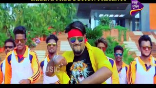 Come On Baby Rangabati HD Vdeo Song Human Sagar Lubun Nikita