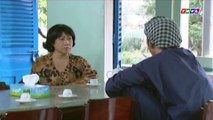 Ra Giêng Anh Cưới Em Tập 5 - Phim Việt Nam Hài (Hoài Linh)