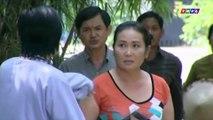 Ra Giêng Anh Cưới Em Tập 3 - Phim Việt Nam Hài (Hoài Linh)