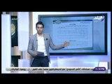 الماتش - هاني حتحوت: الافريقي التونسي يتضامن مع الإسماعيلي ويطالب الكاف بقبول التظلم