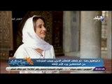 صباح البلد - الدكتور إبراهيم رضا أحد علماء الأزهر الشريف يحذر من الكذب وإشاعة الفوضى