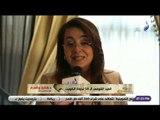 حقائق وأسرار- سفارة الكويت بالقاهرة تحتفل بالعيد الوطنى الـ58 بمشاركة عدد من الوزراء والسفراء