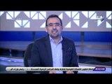 أحمد مجدي:  مشروع «ممشى أهل مصر» يعيد جمال ورونق نهر قامت على ضفافه أعظم وأعرق الحضارات