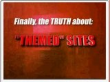 Google Search Engine Myths Exposed?
