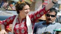 Lok Sabha Elections 2019 : Priyanka Gandhi Will Not Be Contesting The Upcoming Lok Sabha Elections ?