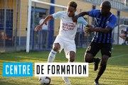 National 2 | OM - Jura Sud (2-0) : Les buts
