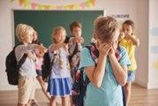 Comment savoir si votre enfant est harcelé à l'école