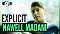 Nawell Madani réagit aux punchlines de Booba, Kery James, Nekfeu...
