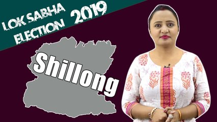 Shillong Resource   Learn About, Share and Discuss Shillong At Seen2 com