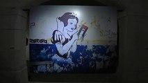 Du cubisme à Banksy, 3 expos à découvrir en Europe