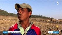 Crash en Éthiopie : Boeing sous pression à cause de son 737 MAX 8