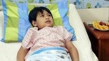 Patty hears a good news for Robin's kidney transplant | Playhouse