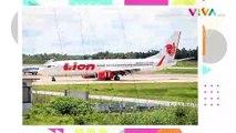 Zidane ke Madrid, Ratna Sarumpaet & Boeing 737 MAX 8