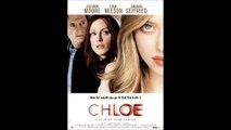 People Like You-Chloe-Mychael Danna
